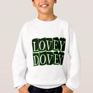 Lovey Dovey Sweatshirt