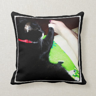 Lovey Lucy Pillows