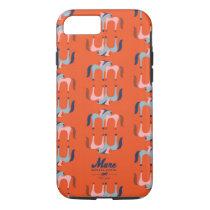 Lovey Phone Case