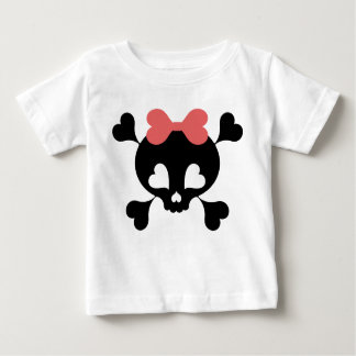 Lovey Rogers Baby T-Shirt