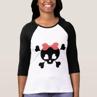 Lovey Rogers T Shirt