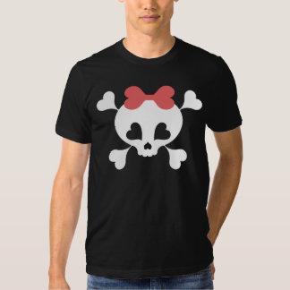 Lovey Rogers Tee Shirt