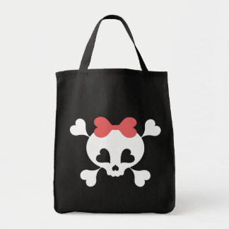 Lovey Rogers Tote Bag