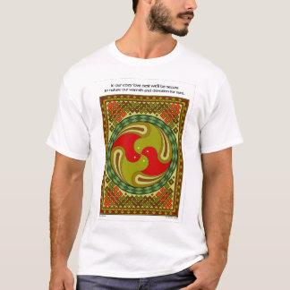Lovie Dovies T-Shirt