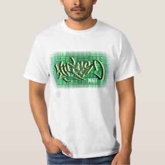 LOVIN IT T-Shirt