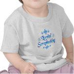 Lovin Scrapbooking Camiseta