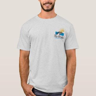 Lovin' Thy Neighbor T-Shirt