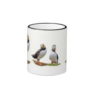 Loving Couple Coffee Mugs