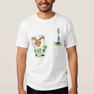 Loving Ewe Tee Shirt