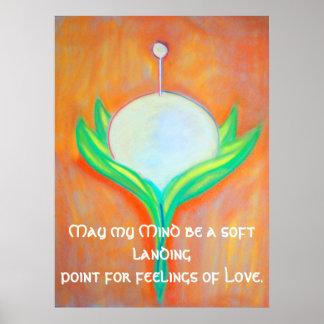 Loving Feelings poster