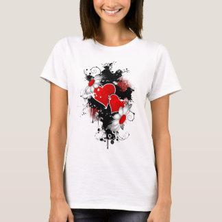 Loving Hearts T-Shirt
