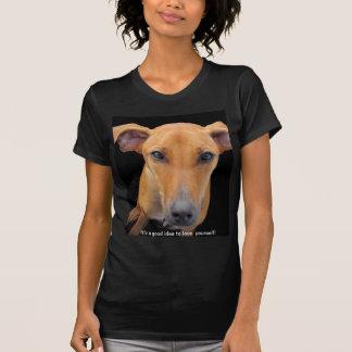 Loving Hound T-Shirt