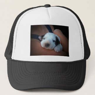 Loving Hug Trucker Hat