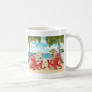 Loving Key West Coffee Mug