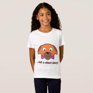 Loving Kids T-Shirt
