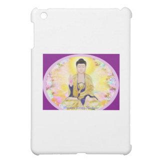 Loving Kindness Case For The iPad Mini