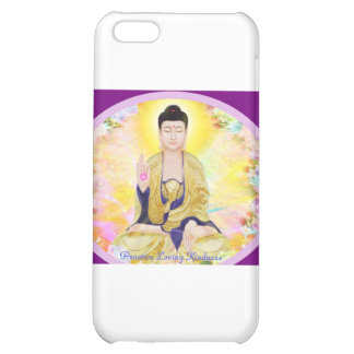Loving Kindness iPhone 5C Cases