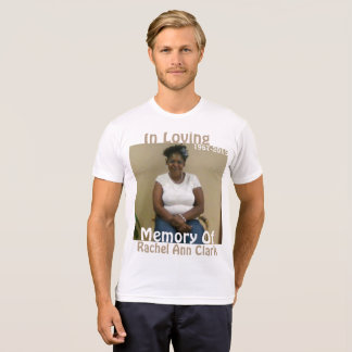Buy memorial t shirts ideas - 57% OFF! Share discount