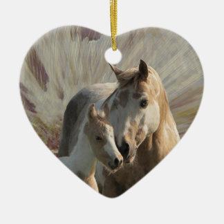 Loving My Pet Ornament