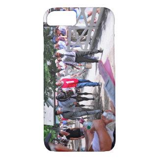 Loving Saratoga iPhone 8/7 Case