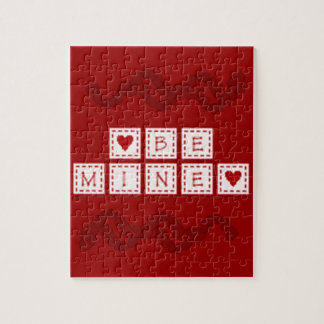 LOVING YOU GIFT COLECTION JIGSAW PUZZLE