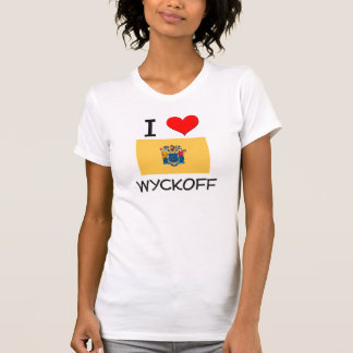 Lovington New Mexico Classic Design T Shirts