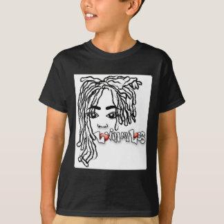 lovinmylocs t-shirt