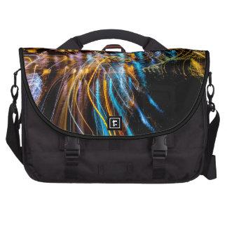 Lovit 68 bolsas de portatil