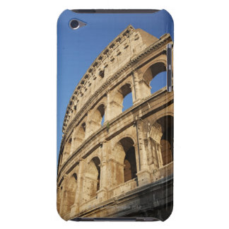 Low angle view of Colosseum iPod Case-Mate Case