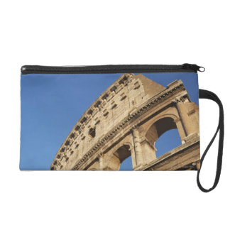 Low angle view of Colosseum Wristlet