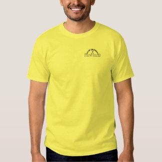 Low Carb Carb-boomer #2 Shirt