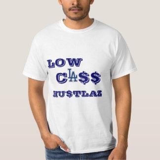 LOw CLASS T-Shirt