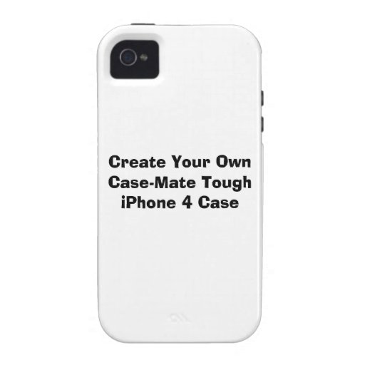 create iphone case low cost create a mate iphone 4 vibe zazzle 1851