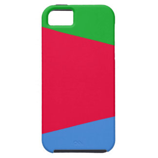 Low Cost! Eritrea Flag iPhone SE/5/5s Case