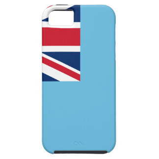 Low Cost! Fiji Flag iPhone SE/5/5s Case