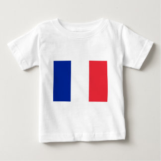 Low Cost! Guadeloupe Flag Baby T-Shirt