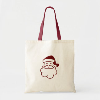 Low Cost Holiday Fun Canvas Tote Bag
