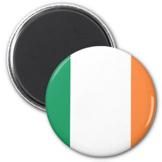 Low Cost! Ireland Flag Magnet
