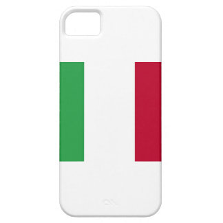 Low Cost! Italy Flag iPhone SE/5/5s Case