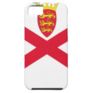 Low Cost! Jersey Flag iPhone SE/5/5s Case