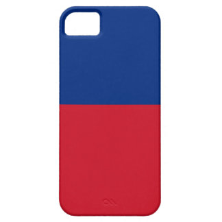Low Cost! Liechtenstein Flag iPhone SE/5/5s Case