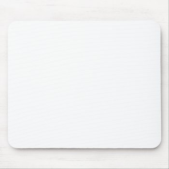 Low Cost Make Your Own Personalized Mousepad by DigitalDreambuilder at Zazzle