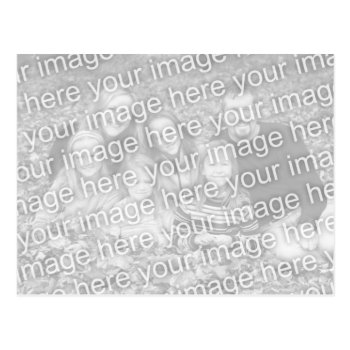 Low Cost Make Your Own Postcard by DigitalDreambuilder at Zazzle