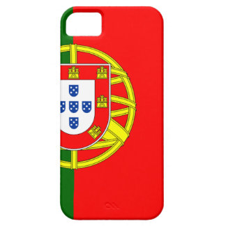 Low Cost! Portugal Flag iPhone SE/5/5s Case