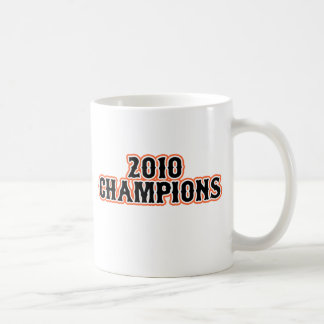 Low Cost SF Gear Coffee Mug