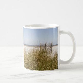 Low Country Mugs