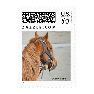 Low Country Postage