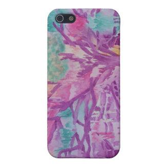 Low Country Rainbow iPhone 5C Case