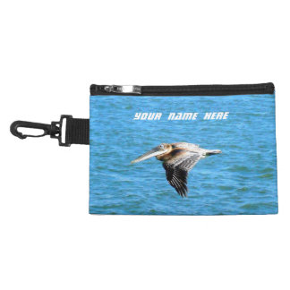 Low Flyer Accessory Bags
