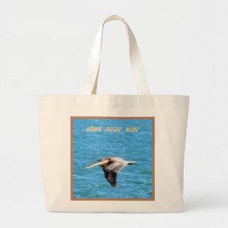 Low Flyer Bags